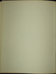 Page 4, 1966 Edition, Robert L Wilson (DD 847) - Naval Cruise Book online yearbook collection