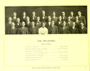Page 14, 1908 Edition, Purdue University - Debris Yearbook (West Lafayette, IN) online yearbook collection