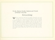 Page 13, 1911 Edition, Purdue University - Debris Yearbook (West Lafayette, IN) online yearbook collection