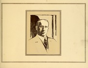 Page 9, 1915 Edition, Purdue University - Debris Yearbook (West Lafayette, IN) online yearbook collection