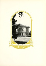 Page 17, 1926 Edition, Purdue University - Debris Yearbook (West Lafayette, IN) online yearbook collection