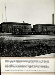 Page 12, 1938 Edition, Purdue University - Debris Yearbook (West Lafayette, IN) online yearbook collection