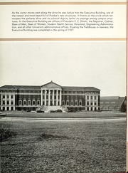 Page 13, 1938 Edition, Purdue University - Debris Yearbook (West Lafayette, IN) online yearbook collection