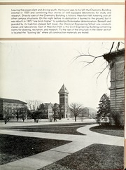 Page 15, 1938 Edition, Purdue University - Debris Yearbook (West Lafayette, IN) online yearbook collection