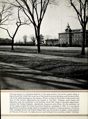 Page 16, 1938 Edition, Purdue University - Debris Yearbook (West Lafayette, IN) online yearbook collection