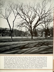 Page 17, 1938 Edition, Purdue University - Debris Yearbook (West Lafayette, IN) online yearbook collection
