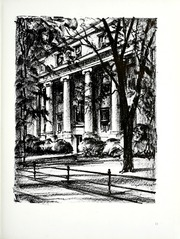 Page 15, 1942 Edition, Purdue University - Debris Yearbook (West Lafayette, IN) online yearbook collection