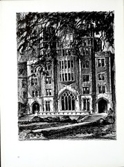 Page 16, 1942 Edition, Purdue University - Debris Yearbook (West Lafayette, IN) online yearbook collection