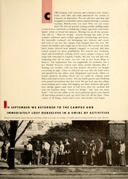 Page 11, 1952 Edition, Purdue University - Debris Yearbook (West Lafayette, IN) online yearbook collection