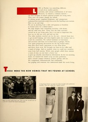 Page 13, 1952 Edition, Purdue University - Debris Yearbook (West Lafayette, IN) online yearbook collection