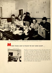 Page 14, 1952 Edition, Purdue University - Debris Yearbook (West Lafayette, IN) online yearbook collection