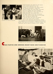 Page 17, 1952 Edition, Purdue University - Debris Yearbook (West Lafayette, IN) online yearbook collection