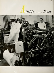 Page 12, 1955 Edition, Purdue University - Debris Yearbook (West Lafayette, IN) online yearbook collection