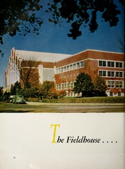 Page 14, 1955 Edition, Purdue University - Debris Yearbook (West Lafayette, IN) online yearbook collection