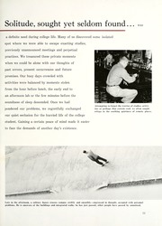 Page 15, 1956 Edition, Purdue University - Debris Yearbook (West Lafayette, IN) online yearbook collection