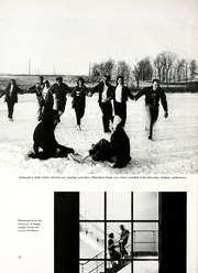 Page 16, 1956 Edition, Purdue University - Debris Yearbook (West Lafayette, IN) online yearbook collection