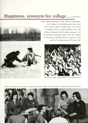 Page 17, 1956 Edition, Purdue University - Debris Yearbook (West Lafayette, IN) online yearbook collection