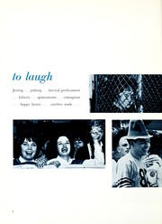 Page 12, 1964 Edition, Purdue University - Debris Yearbook (West Lafayette, IN) online yearbook collection