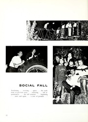 Page 16, 1964 Edition, Purdue University - Debris Yearbook (West Lafayette, IN) online yearbook collection
