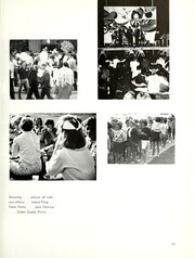 Page 17, 1964 Edition, Purdue University - Debris Yearbook (West Lafayette, IN) online yearbook collection