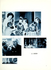 Page 7, 1964 Edition, Purdue University - Debris Yearbook (West Lafayette, IN) online yearbook collection