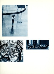 Page 9, 1964 Edition, Purdue University - Debris Yearbook (West Lafayette, IN) online yearbook collection