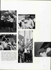 Page 17, 1965 Edition, Purdue University - Debris Yearbook (West Lafayette, IN) online yearbook collection