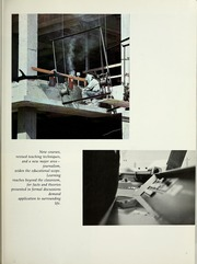 Page 13, 1967 Edition, Purdue University - Debris Yearbook (West Lafayette, IN) online yearbook collection