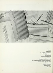 Page 14, 1967 Edition, Purdue University - Debris Yearbook (West Lafayette, IN) online yearbook collection