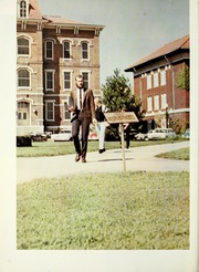 Page 16, 1967 Edition, Purdue University - Debris Yearbook (West Lafayette, IN) online yearbook collection