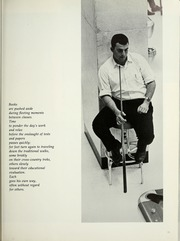 Page 17, 1967 Edition, Purdue University - Debris Yearbook (West Lafayette, IN) online yearbook collection