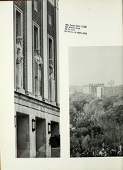 Page 6, 1967 Edition, Purdue University - Debris Yearbook (West Lafayette, IN) online yearbook collection