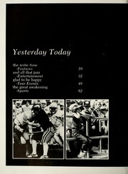 Page 12, 1980 Edition, Purdue University - Debris Yearbook (West Lafayette, IN) online yearbook collection