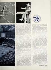 Page 15, 1980 Edition, Purdue University - Debris Yearbook (West Lafayette, IN) online yearbook collection