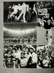 Page 16, 1980 Edition, Purdue University - Debris Yearbook (West Lafayette, IN) online yearbook collection