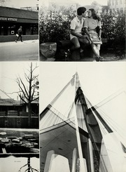 Page 7, 1980 Edition, Purdue University - Debris Yearbook (West Lafayette, IN) online yearbook collection