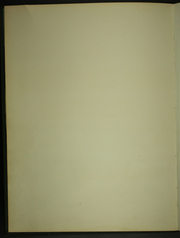 Page 4, 1966 Edition, Robison (DDG 12) - Naval Cruise Book online yearbook collection