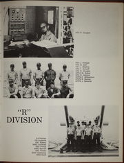 Page 13, 1979 Edition, Robison (DDG 12) - Naval Cruise Book online yearbook collection