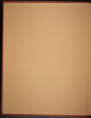 Page 2, 1979 Edition, Robison (DDG 12) - Naval Cruise Book online yearbook collection
