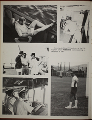 Page 6, 1979 Edition, Robison (DDG 12) - Naval Cruise Book online yearbook collection
