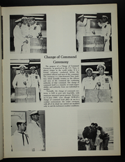 Page 7, 1969 Edition, Rowan (DD 782) - Naval Cruise Book online yearbook collection