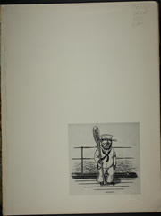 Page 5, 1951 Edition, Saint Paul (CA 73) - Naval Cruise Book online yearbook collection