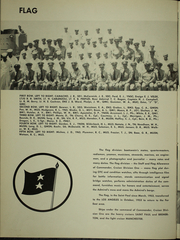 Page 10, 1953 Edition, Saint Paul (CA 73) - Naval Cruise Book online yearbook collection