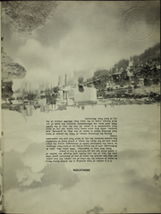 Page 6, 1953 Edition, Saint Paul (CA 73) - Naval Cruise Book online yearbook collection