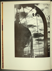 Page 6, 1970 Edition, Saint Paul (CA 73) - Naval Cruise Book online yearbook collection