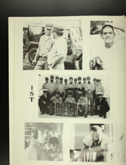 Page 12, 1980 Edition, San Bernardino (LST 1189) - Naval Cruise Book online yearbook collection
