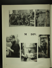 Page 16, 1980 Edition, San Bernardino (LST 1189) - Naval Cruise Book online yearbook collection