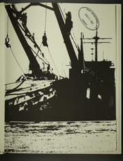 Page 3, 1980 Edition, San Bernardino (LST 1189) - Naval Cruise Book online yearbook collection