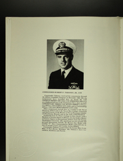 Page 6, 1980 Edition, San Bernardino (LST 1189) - Naval Cruise Book online yearbook collection