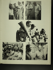 Page 7, 1980 Edition, San Bernardino (LST 1189) - Naval Cruise Book online yearbook collection